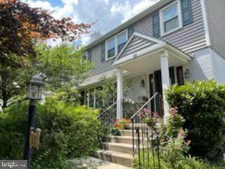 60 E Clearfield Road, HAVERTOWN, PA 19083 (MLS #PADE2002918) :: Kiliszek Real Estate Experts