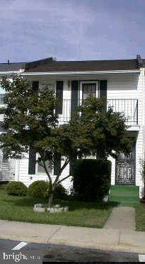 326 Harry S Truman Drive - Photo 1