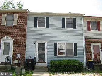 154 Hampton Drive, DOVER, DE 19904 (#DEKT2001178) :: Talbot Greenya Group