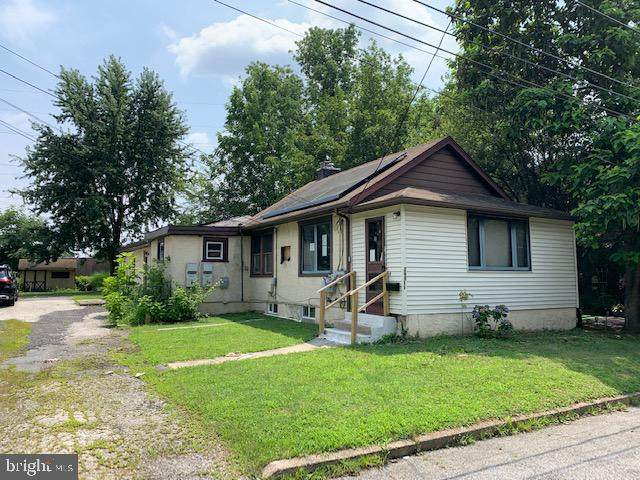 260 Maple Avenue, MORTON, PA 19070 (#PADE2002962) :: The John Kriza Team