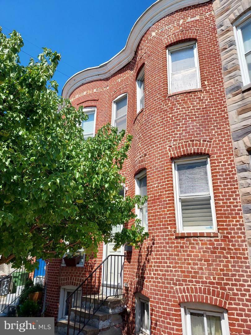1258 Carroll Street - Photo 1