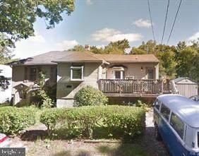 245 Van Horn Avenue, CLEMENTON, NJ 08021 (#NJCD2002872) :: Holloway Real Estate Group