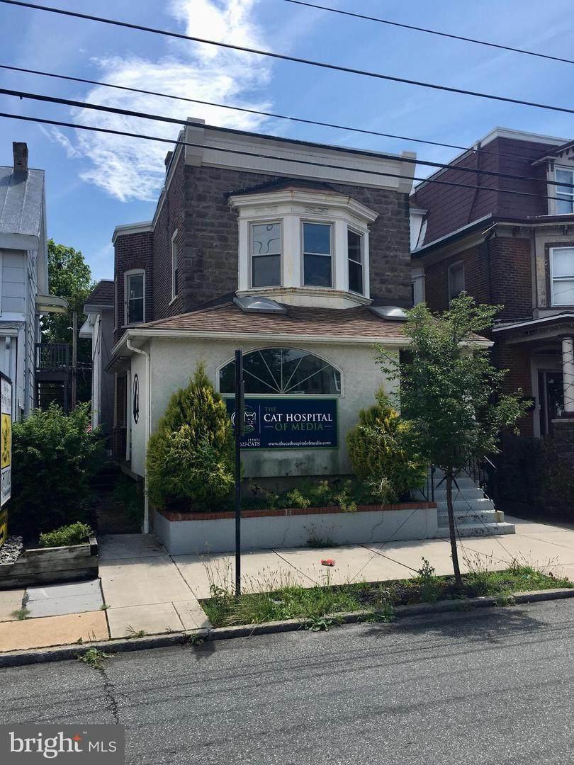 422 Baltimore Avenue - Photo 1