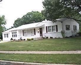 1005 Cedarbrook Road, CHERRY HILL, NJ 08034 (#NJCD2002944) :: Erik Hoferer & Associates