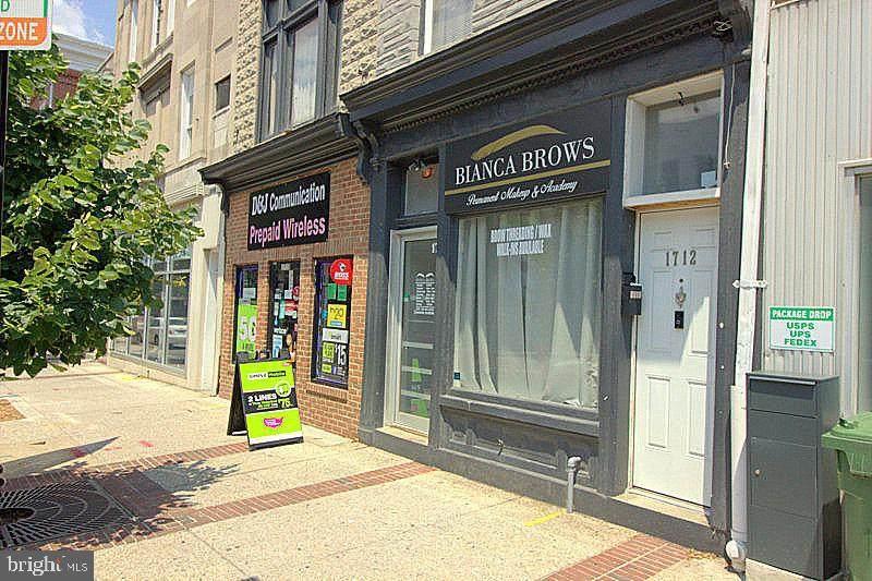 1712 Eastern Avenue - Photo 1