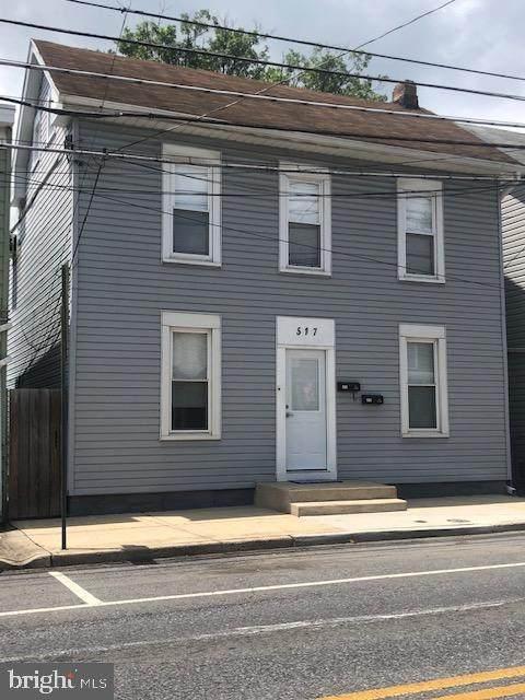 517 Salem Avenue - Photo 1