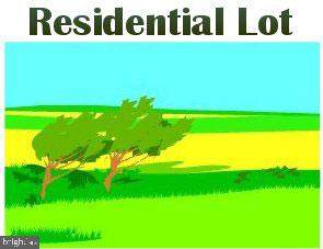 175 Primrose Lane, JIM THORPE, PA 18229 (#PACC2000146) :: Linda Dale Real Estate Experts