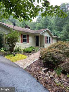 970 Grace Road, HUNTINGTOWN, MD 20639 (#MDCA2000878) :: The Putnam Group