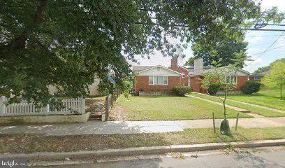 4329 Anacostia Avenue - Photo 1