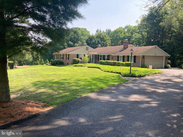 408 Hockessin Hills Road, HOCKESSIN, DE 19707 (#DENC2002960) :: The Charles Graef Home Selling Team