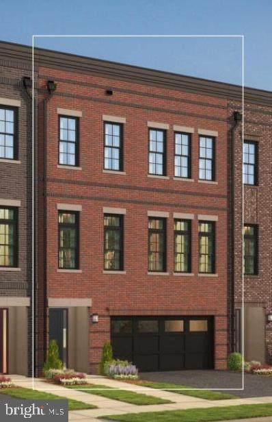 43879 Hanes Hall Terrace, ASHBURN, VA 20147 (#VALO2003870) :: Sunrise Home Sales Team of Mackintosh Inc Realtors