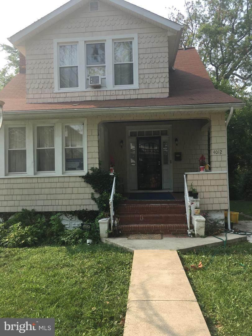 4012 Carlisle Avenue - Photo 1
