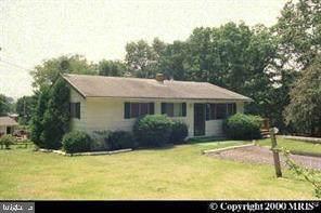 197 Oak, MOUNTAIN LAKE PARK, MD 21550 (#MDGA2000422) :: Jacobs & Co. Real Estate