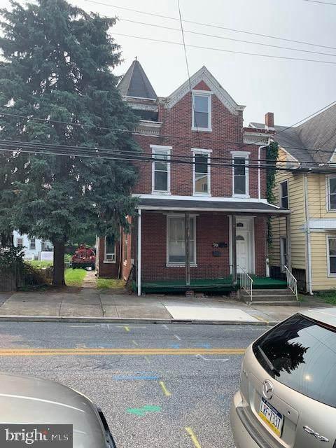 324 Pine Street - Photo 1