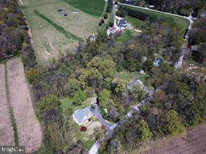 Lot 68 Maddox Road, STEWARTSTOWN, PA 17363 (#PAYK2002808) :: Realty ONE Group Unlimited
