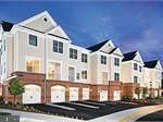 23230 Milltown Knoll Square #109, ASHBURN, VA 20148 (#VALO2004004) :: Charis Realty Group