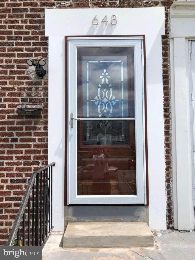648 Randolph Street - Photo 1