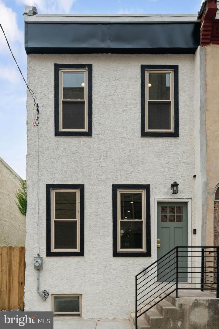 2342 Seybert Street - Photo 1