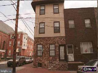 1513 S 10TH Street, PHILADELPHIA, PA 19147 (#PAPH2013312) :: Lee Tessier Team