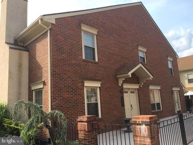 5086 Main Street, VOORHEES, NJ 08043 (#NJCD2003216) :: Talbot Greenya Group