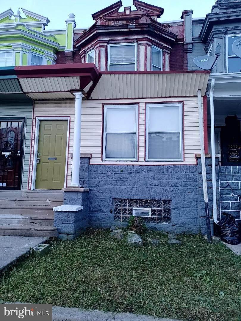 1013 51ST Street - Photo 1