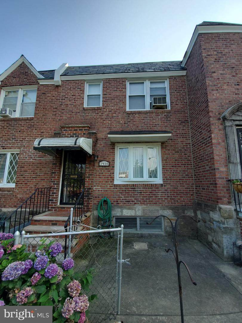 7934 Rugby Street - Photo 1