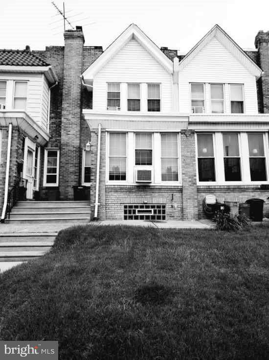 3517 Bleigh Avenue, PHILADELPHIA, PA 19136 (#PAPH2013416) :: Charis Realty Group