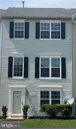 11949 Calico Woods Pl, WALDORF, MD 20601 (#MDCH2001694) :: Jacobs & Co. Real Estate