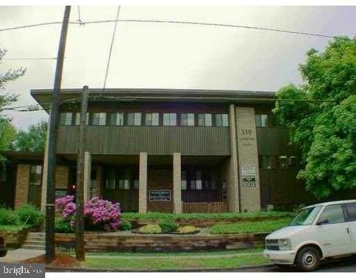 330 Livingston Avenue, NEW BRUNSWICK, NJ 08901 (MLS #NJMX2000352) :: PORTERPLUS REALTY