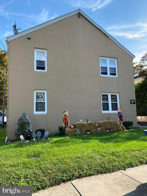 56 Linwood Avenue, WILLIAMSTOWN, NJ 08094 (#NJGL2002170) :: Holloway Real Estate Group