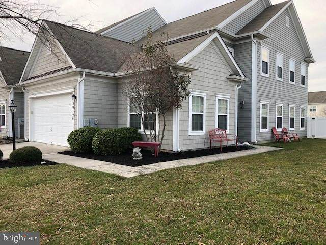 29124 Superior Circle, EASTON, MD 21601 (#MDTA2000396) :: Crossman & Co. Real Estate