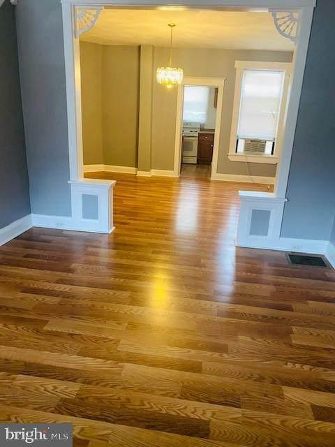 2631 Cecil Avenue, BALTIMORE, MD 21218 (#MDBA2005574) :: Murray & Co. Real Estate