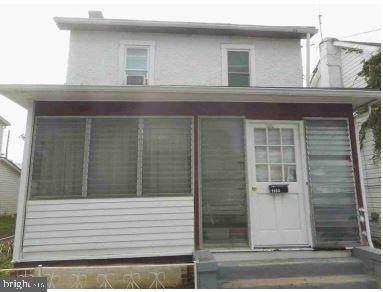 1104 S Loudoun Street, WINCHESTER, VA 22601 (#VAWI2000272) :: Pearson Smith Realty