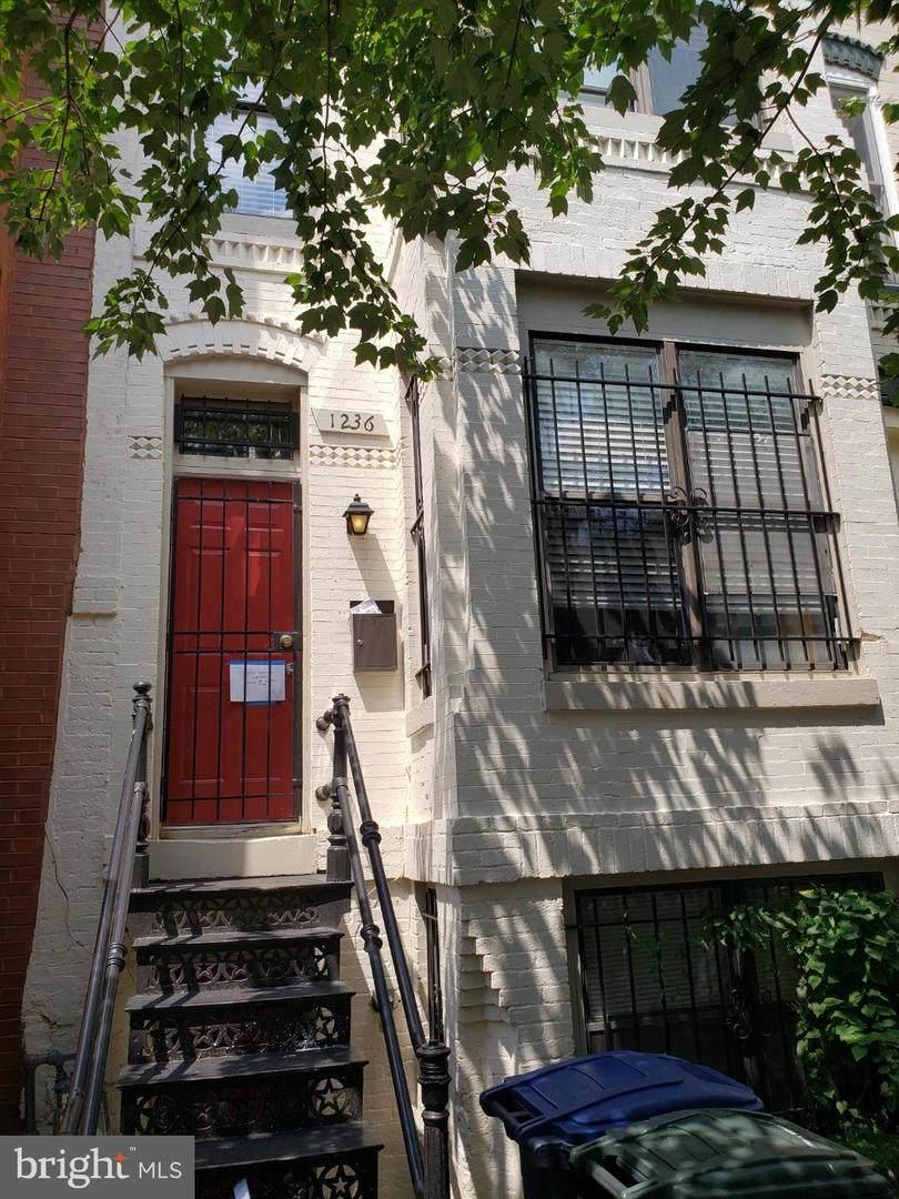 1236 4TH Street - Photo 1