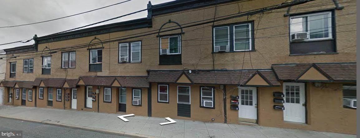 327-337 Chestnut Street - Photo 1
