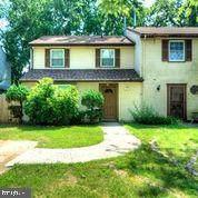 20 Hyacinth Lane, SICKLERVILLE, NJ 08081 (#NJCD2003314) :: Holloway Real Estate Group