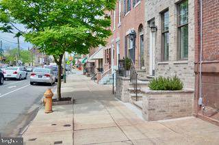 131 Snyder Avenue, PHILADELPHIA, PA 19148 (#PAPH2013834) :: Charis Realty Group