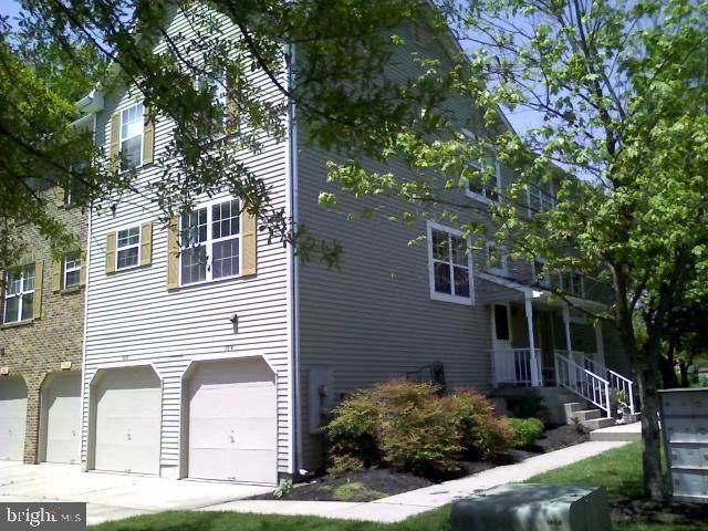 103 Ashby Court, MOUNT LAUREL, NJ 08054 (#NJBL2003550) :: Holloway Real Estate Group