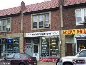 1734 W Cheltenham Avenue, PHILADELPHIA, PA 19126 (#PAPH2014004) :: ExecuHome Realty