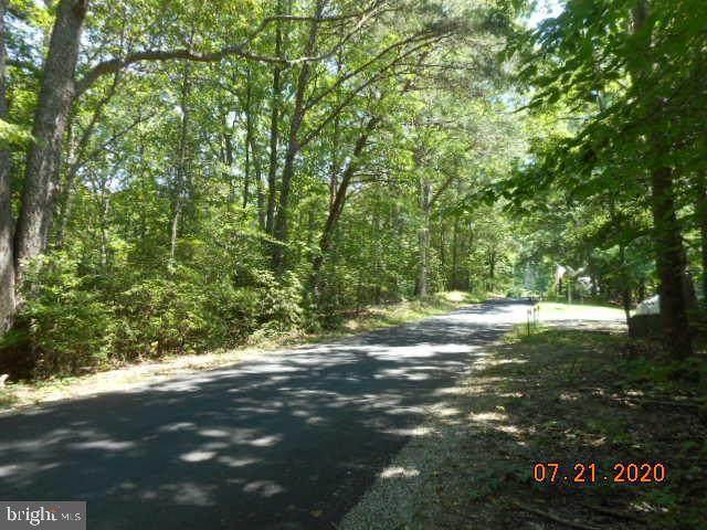 12447 Ridge Road, LUSBY, MD 20657 (#MDCA2000990) :: AJ Team Realty