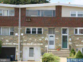 3632 Morrell Avenue, PHILADELPHIA, PA 19114 (#PAPH2014048) :: Charis Realty Group