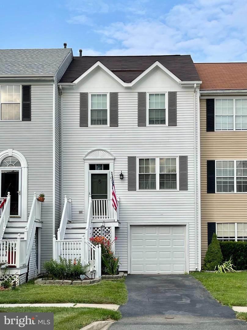 620 Warrenton Terrace - Photo 1