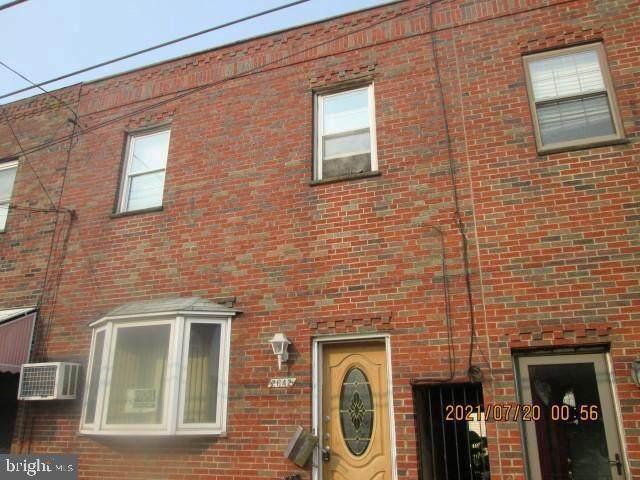 2642 E Ann Street, PHILADELPHIA, PA 19134 (#PAPH2014124) :: Charis Realty Group