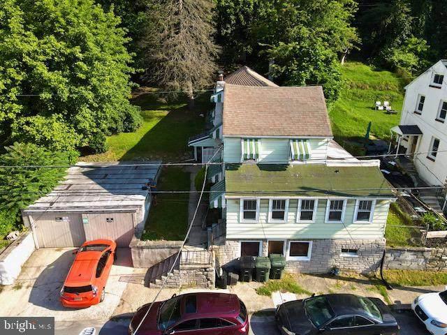 711 Coates Street, COATESVILLE, PA 19320 (#PACT2003784) :: Jim Bass Group of Real Estate Teams, LLC