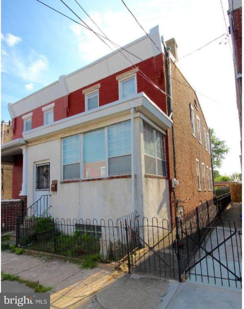 2330 Duncan Street - Photo 1