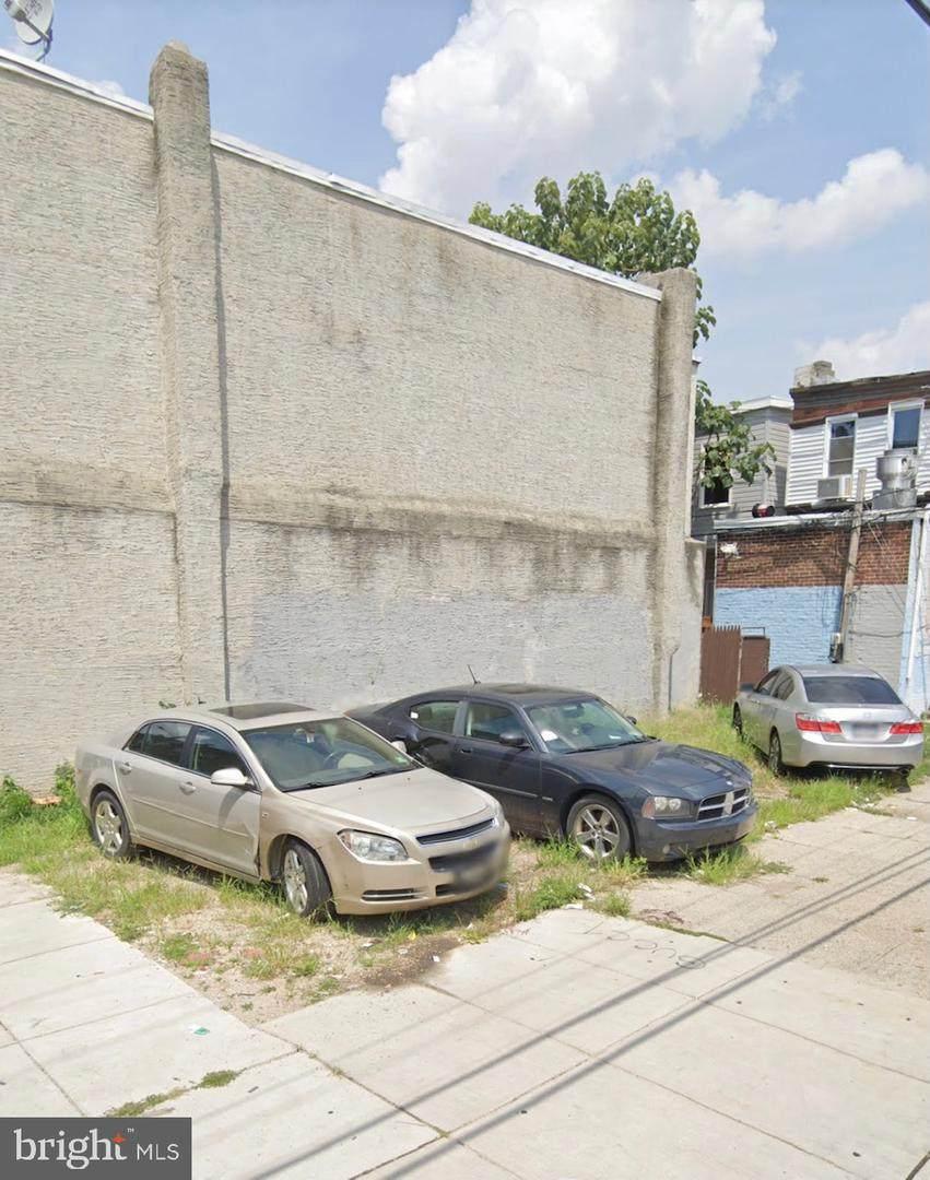 2081 Orleans Street - Photo 1