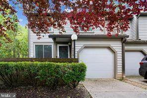 5479 Vantage Point Road #22, COLUMBIA, MD 21044 (#MDHW2002574) :: Peter Knapp Realty Group
