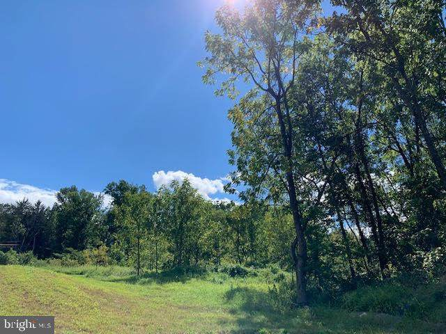lot 3 Old Fritztown Road Lot 3, READING, PA 19608 (#PABK2002124) :: Charis Realty Group