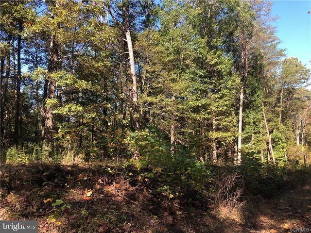 0 Deer Trail Drive, FARNHAM, VA 22460 (#VARV2000020) :: Debbie Dogrul Associates - Long and Foster Real Estate