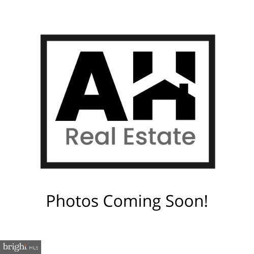 1027 Hamlin Street NE, WASHINGTON, DC 20017 (#DCDC2006464) :: The Licata Group / EXP Realty